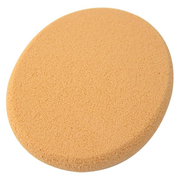 COSMOS A12兩用粉餅海綿 橢圓形 S30169《Belle倍莉小舖》
