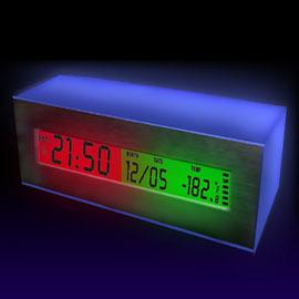 月光寶盒時計 212-10