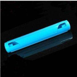 保鮮膜切割器 保鮮紙切割機 保鮮袋切割刀 安全、簡單、好用B380