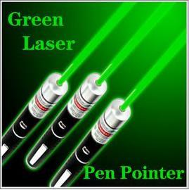 遠射5000米 50mW 綠色單點雷射筆 鐳射鐳射筆綠光 指星筆