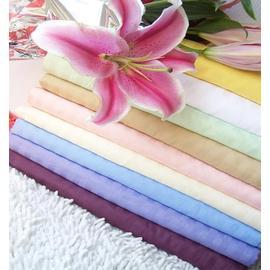 全棉床罩床墊保護套床笠純棉外貿床單雙人單人150*200cm