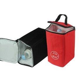 多功能 奶瓶保溫包 防漏奶瓶保溫袋 保溫桶 保溫套-7701002