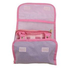 多功能防水媽咪包 媽媽包 外出收納袋 孕婦待產包 便捷包-7701002