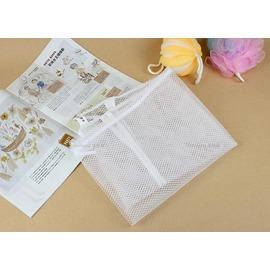 洗衣袋洗毛衣羽絨服網袋網兜文胸(細網70*80cm-被單窗簾)-7201008