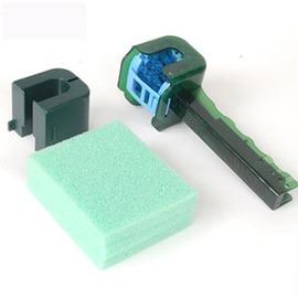【自行車洗鏈器-CY】山地車公路車折疊車清潔清洗工具套裝-5501001