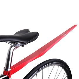 【擋泥板-WOHO】自行車擋泥板死飛單車配件山地車裝備-5501001