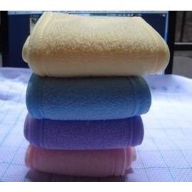 乾髮巾吸水巾乾髮帽美髮浴巾浴帽包頭巾化妝免吹毛巾-7801004