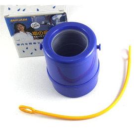 【車載雨傘桶-2入裝】 伸縮雨傘袋 車用收縮雨傘袋車內不留污水-01
