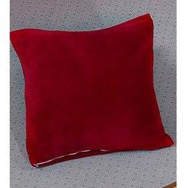 【加厚加絨-枕芯45*45cm-2個/組】沙發套全包歐式沙發罩防滑彈力老式皮組合沙發套秋冬-710100