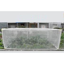 【防蟲網-40目】防蟲網 寬幅1/1.5M 接受定做 以平米計價 3平米起訂-5101001