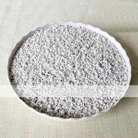 【珍珠岩2-4mm-散】營養土無土栽培基質 疏鬆透氣改良土壤 以0.9kg計價-5101002