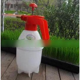 【家用小型噴水壺】小麥草育苗期專用-5101004