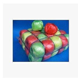 【塑膠捆紮繩-小球-塑膠-25g左右/卷-40卷/組】批發捆紮繩 打包帶 捆綁繩子 撕裂帶-5101015