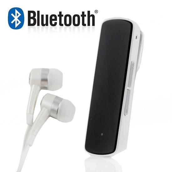 【傳揚 藍牙立體聲耳機 (WBS-805)】-5821001
