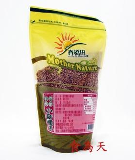 【小麥種子-550g/包-6包/組】自然農法小麥種子550g-8020003