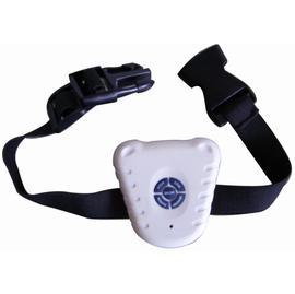 寵物止吠訓練項圈  BC-01《電池自備,現貨供應》