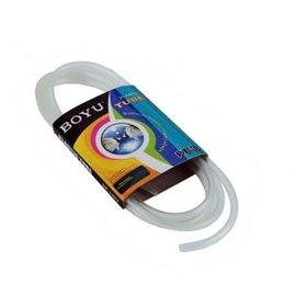 魚缸水族箱專用增氧泵氣管 打氣管 氧氣管 氣泵管子-7901003