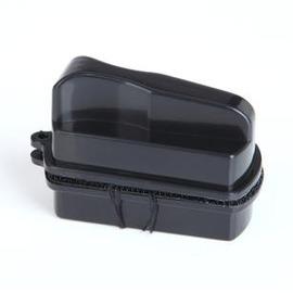 魚缸磁力刷 魚缸清潔刷 魚缸刷 清潔用品-MB-101L-7901003
