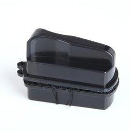 魚缸磁力刷 魚缸清潔刷 魚缸刷 清潔用品-MB-103S-7901003