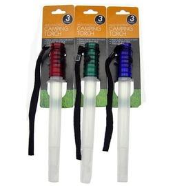 戶外多功能LED信號棒 信號燈 演唱會螢光棒 閃光燈 救生口哨-7601001
