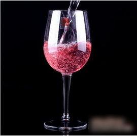 【紅酒杯-B-中號單杯-360ml-1個/組】進口Bormioli紅酒杯套裝 萄酒酒杯 高腳杯 鋼化損耗低,量大從優-7501008