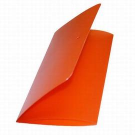 【便攜戶外砧板-PP-展開38*29-折疊29*13cm-3套/組】戶外砧板 菜板塑膠折疊菜板 自駕野營折疊菜板-76007