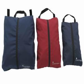 【登山包外掛袋-小號-33*20*6cm-2個/組】420D防撕裂牛津布 背包增加容量外掛包 收納袋 3規格可選-76012