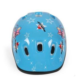 【運動護具-兒童頭盔-M1201-單個/套-1套/組】兒童運動護具頭盔 溜冰滑板 防護頭盔-56041