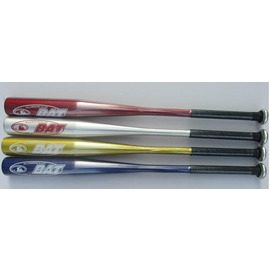 【鋁合金棒球棒-鋁合金-71cm-1支/組】棒球棍棒球棒鋁合金棒球棒居家用車載防身必備棒壘球棒-56005