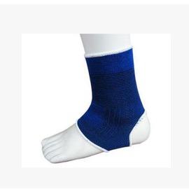 【護具-護踝-中性款-均碼-1對/套-5套/組】運動健身護踝套式專業護踝護腳踝-56023