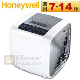 [可以買] 現貨 Honeywell (HAP-801APTW) 智慧型抗敏空氣清淨機