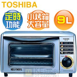 [可以買] TOSHIBA 東芝( HTR-1150GN ) 9公升電烤箱