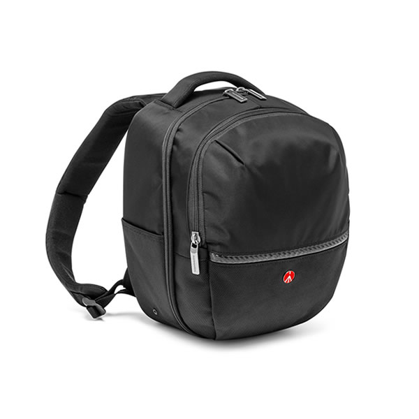 Manfrotto 正成公司貨 MB MA-BP-GPS - Gear Backpack S 專業級後背包 S