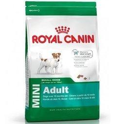 Royal Canin 法國皇家 小型成犬 PR27 15kg/15公斤