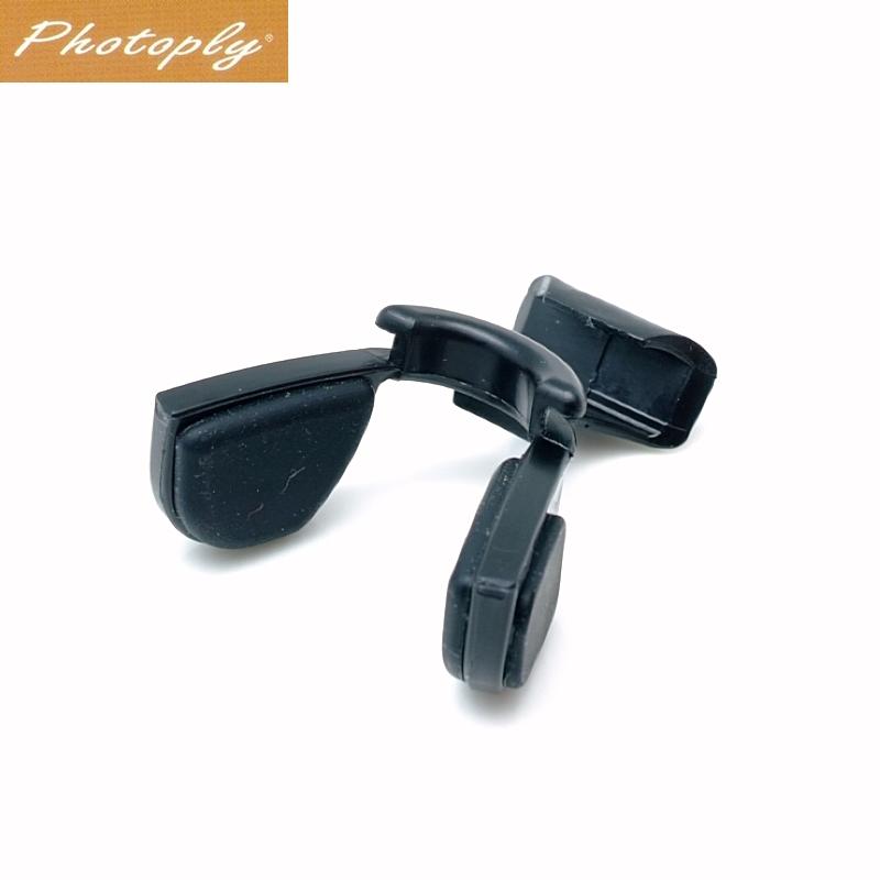 又敗家@台灣品牌製造PHOTOPLY全方位一代專用鼻托鼻架鼻樑架(運動太陽眼鏡的零件配件)台南斌視富哆萊
