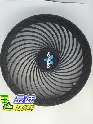 [現貨 104美國直購]  Vornado 530 電風扇前蓋