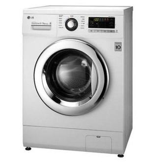 贈好禮LG 樂金 WD-90MGA 洗衣機 9公斤 (洗脫烘)  *2847-6777