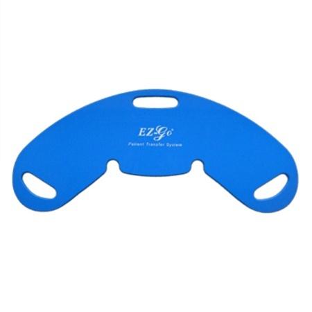 蝴蝶移位滑板EZ-510