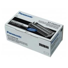 Panasonic國際牌 KX-FAT412H 原廠滾筒-公司貨 (適KX-MB2025TW、KX-MB2030TW)