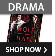Shop all Drama