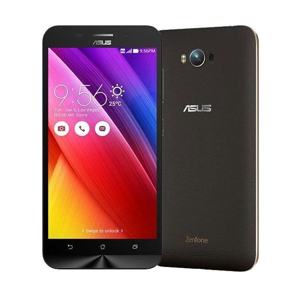 (贈玻璃貼+手機套) ASUS ZenFone Max ZC550KL 32GB/5.5吋/4G LTE【馬尼行動通訊】