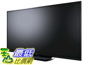 [COSCO代購 如果沒搶到鄭重道歉] InFocus 50吋 4K 連網顯示器含視訊盒 FT-50IA601 _W105900