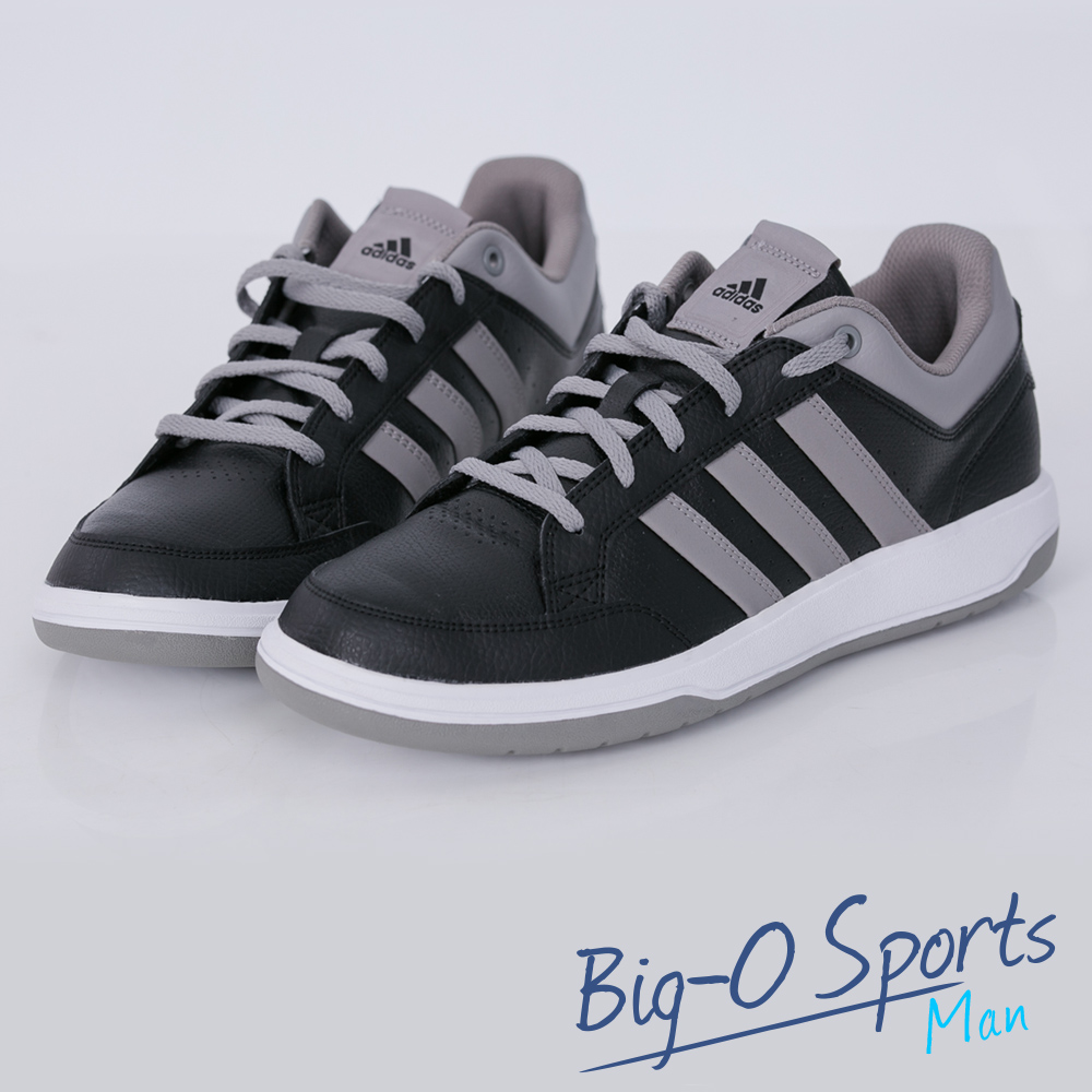 ADIDAS 愛迪達 ORACLE VI STR  復古運動休閒鞋 男 D66253  Big-O Sports