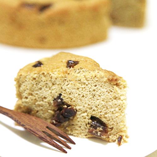黑桂圓親蛋糕 6吋