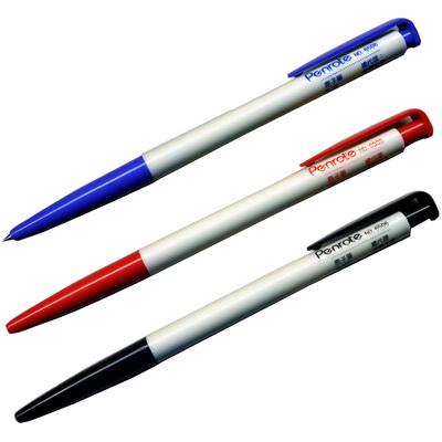 筆樂Penrote自動原子筆6506 /0.5mm