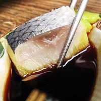 【台北濱江】日本原裝進口生食調味鯡魚卵(200g/1包)
