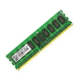 *╯新風尚潮流╭*創見伺服器記憶體 8G DDR3-1066 ECC REG 終身保固 TS1GKR72V1N