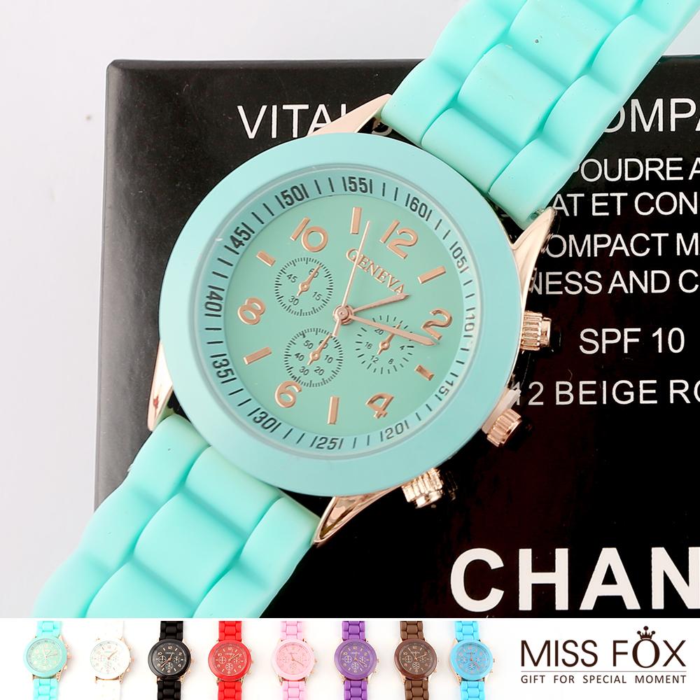限量39折 手錶 百變時光 個性手錶 JJ9036