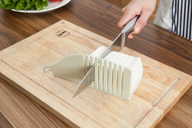 多功能豆腐切?器切豆腐模具$39元(隨機出款)