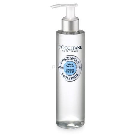 歐舒丹 乳油木化妝水 200 ml L'Occitane 【巴黎好購】